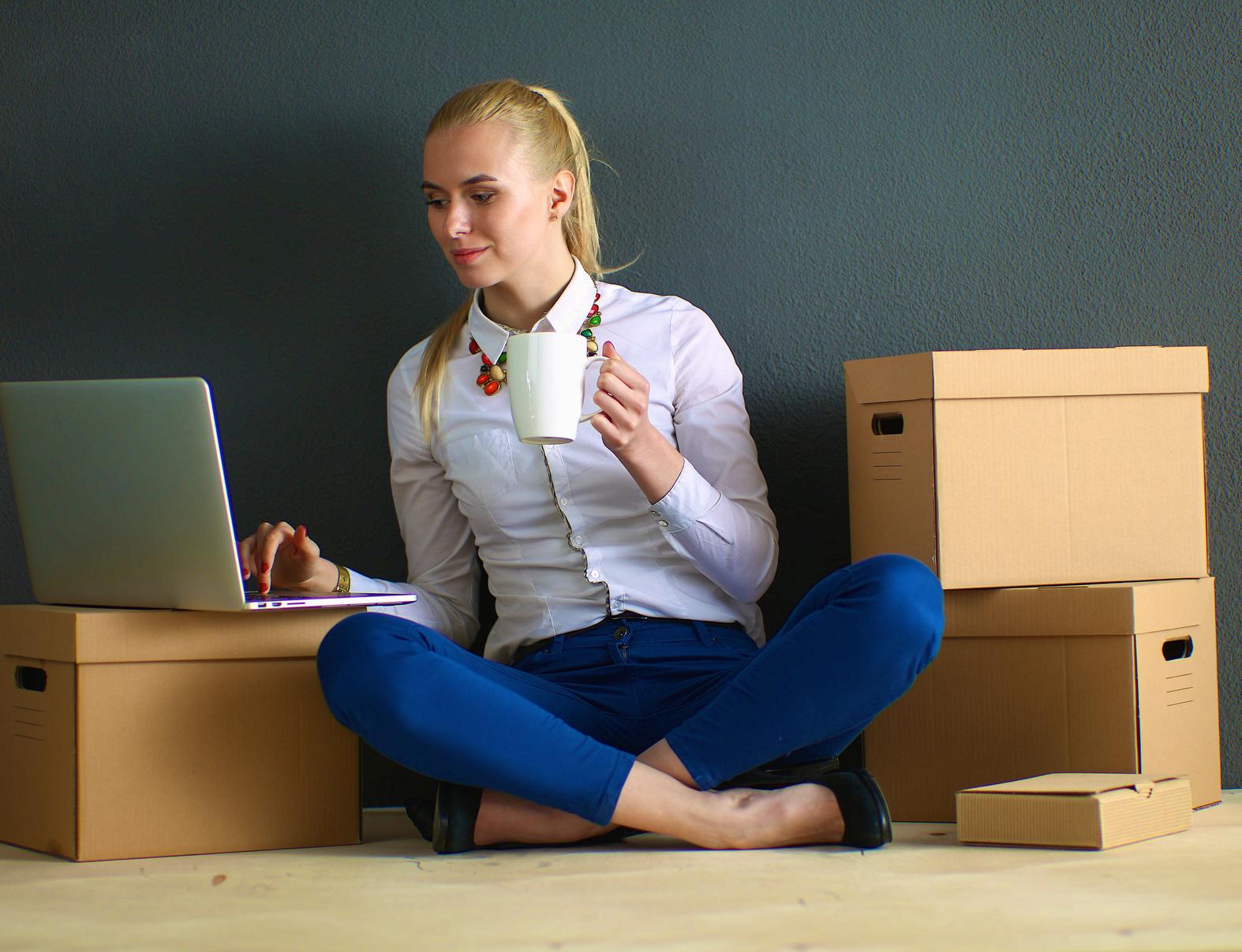 gebrauchtes online verkaufen finanztip. Black Bedroom Furniture Sets. Home Design Ideas