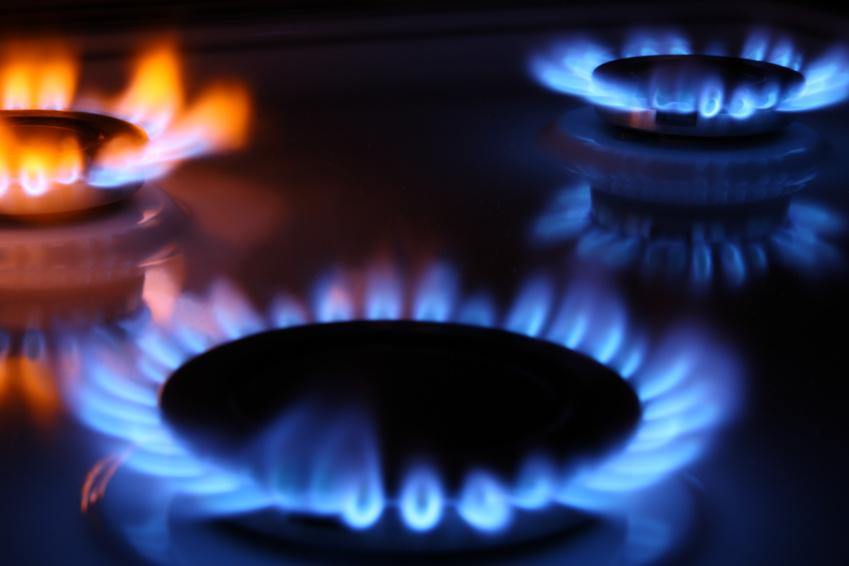 gasanbieter vergleich anbieter k ndigen und gas wechseln gasanbieterwechsel g nstige. Black Bedroom Furniture Sets. Home Design Ideas