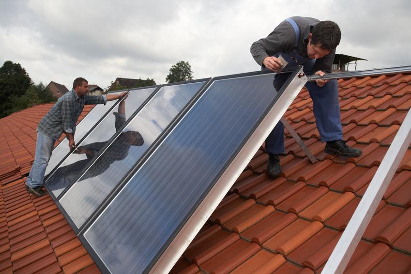 solarthermie kosten f rderung von solarthermieanlagen. Black Bedroom Furniture Sets. Home Design Ideas