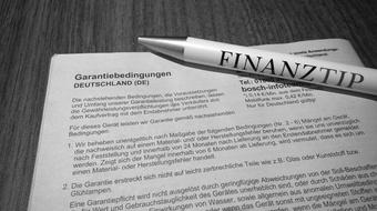 Unterschied Minijob Und Kühlschrank : Kaufen oder einkaufen unterschied deutsch lernen