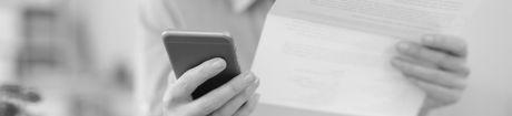 Finanztip Handyvertrag