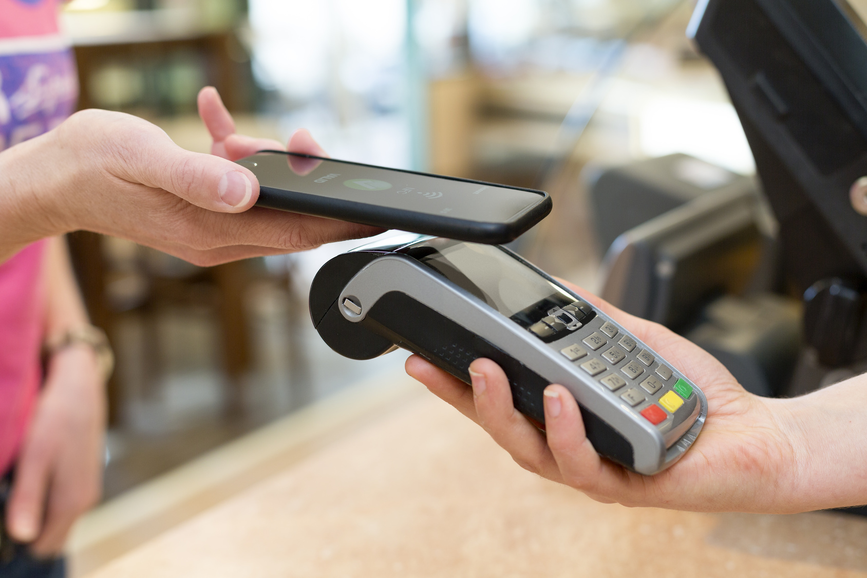 paysafecard mit mobile payment kaufen