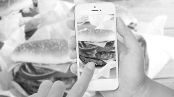 Iphone In Den Usa Kaufen Lohnt Der Preis Den Aufwand Iphone Aus