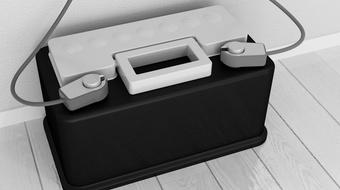 stromspeicher solarstrom speichern eigenverbrauch. Black Bedroom Furniture Sets. Home Design Ideas