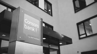 consorsbank cortal consors tagesgeld erfahrungen. Black Bedroom Furniture Sets. Home Design Ideas