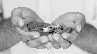 billig autokredit geld: