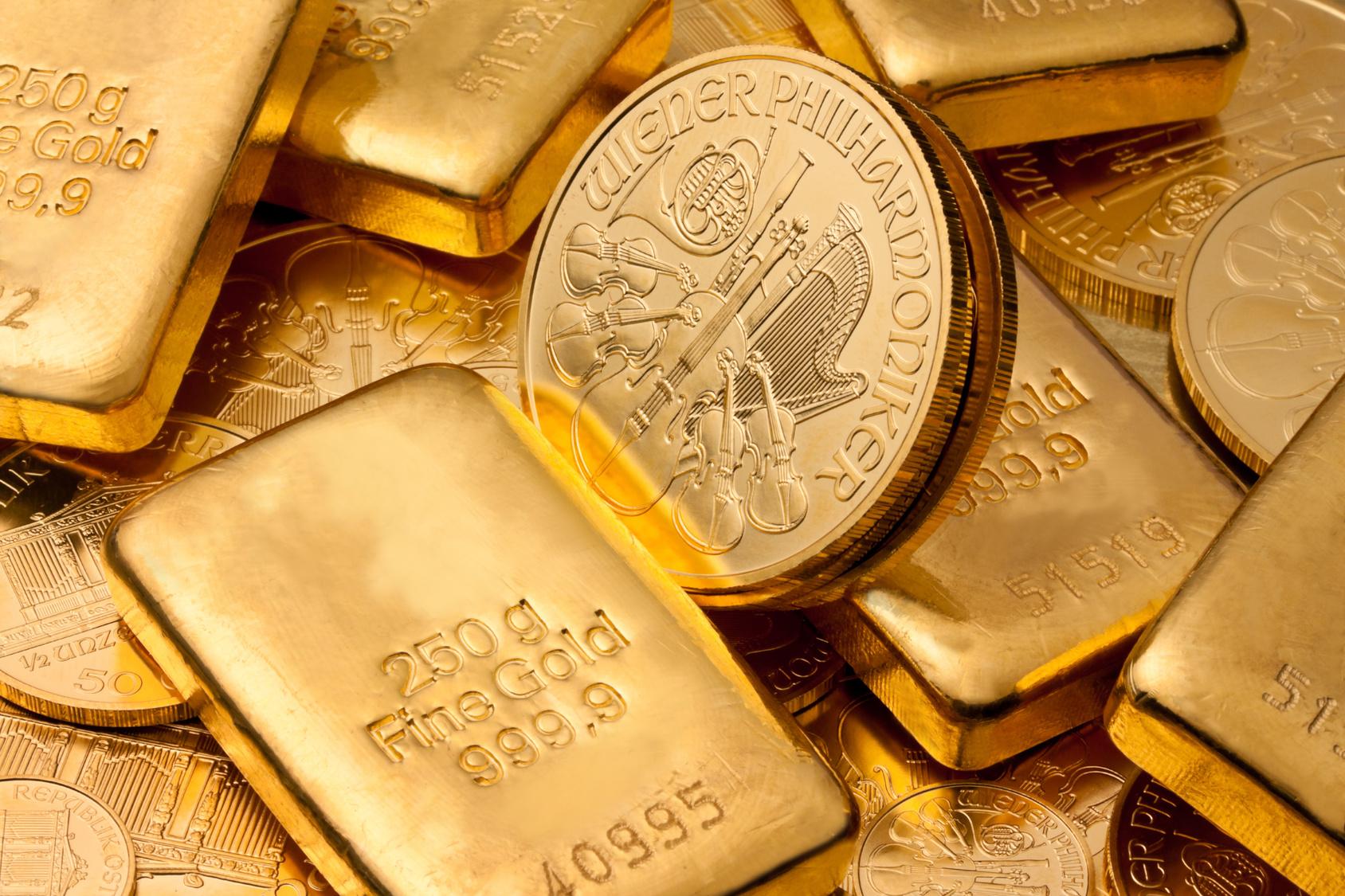 gold goldpreisentwicklung ist gold eine sinnvolle. Black Bedroom Furniture Sets. Home Design Ideas