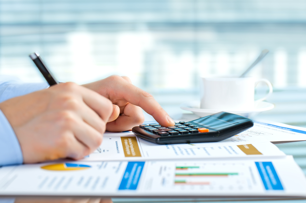 Geldanlage Fonds Test