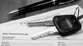 Autokredit Günstiger Zur Autofinanzierung Mit Dem Autokredit