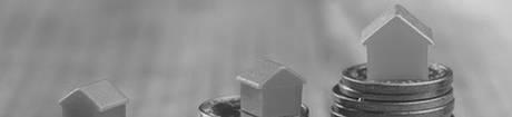 immobilien als kapitalanlage rendite bei. Black Bedroom Furniture Sets. Home Design Ideas