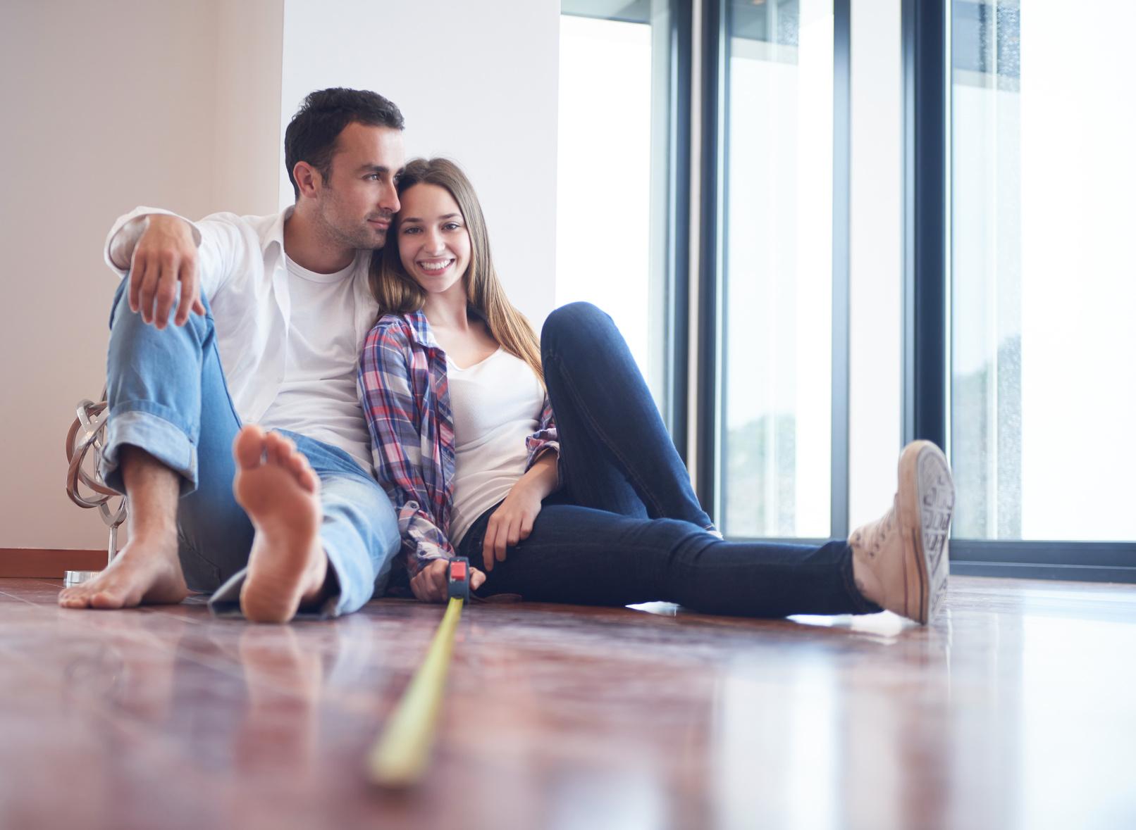 Wohnung Mieten Oder Kaufen