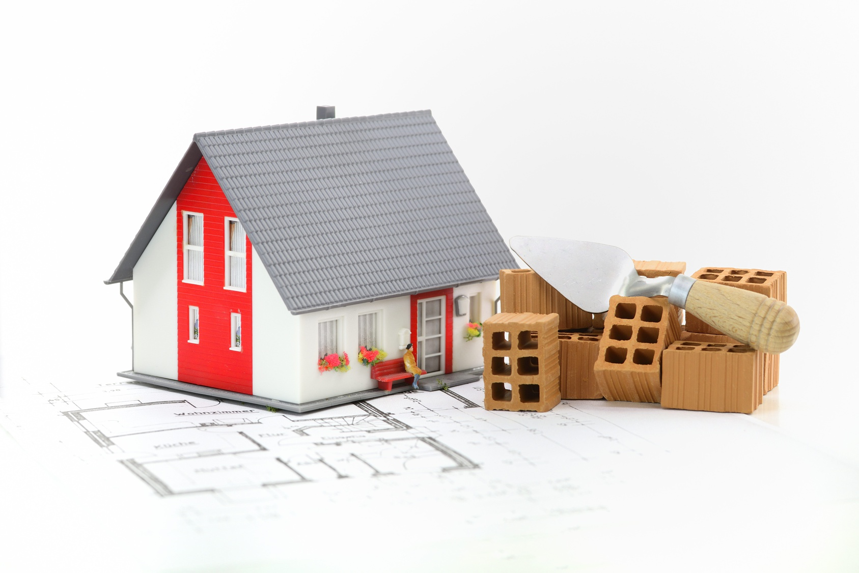 prolongation einer baufinanzierung sind prolongationen. Black Bedroom Furniture Sets. Home Design Ideas