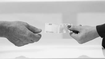 Privatkredit Kredit Von Privatpersonen In Anspruch Nehmen Finanztip