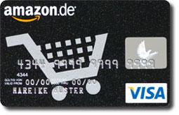 Amazon Aws Ohne Kreditkarte