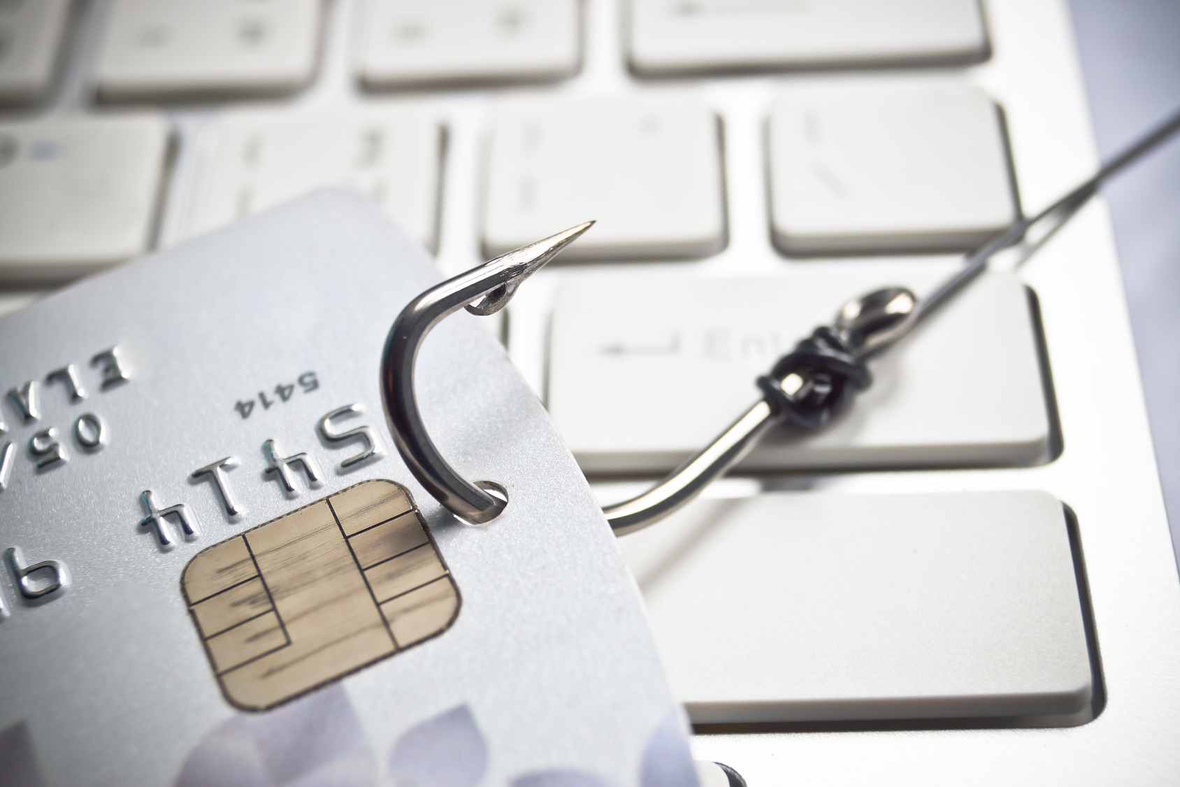 kreditkartenbetrug schutz vor kreditkartenmissbrauch bei betrug geld zur ck wer haftet. Black Bedroom Furniture Sets. Home Design Ideas