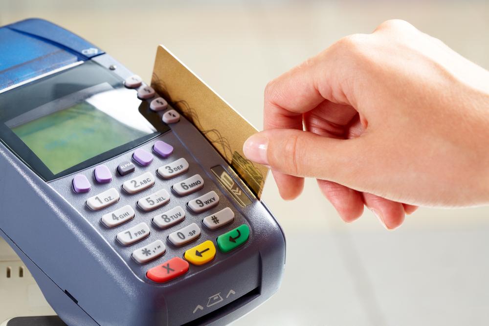 Image Result For Kredit Vergleich Geld Anlegen