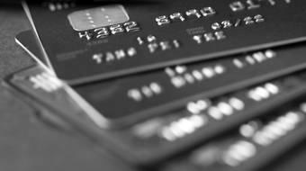 Deutsche Bank Ec Karte Sperren.Visa Card Bei Diesen Banken Gib Es Die Visa Karte