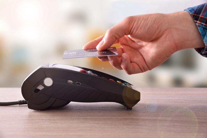 paypass mit mastercard kontaktlos bezahlen nfc finanztip. Black Bedroom Furniture Sets. Home Design Ideas