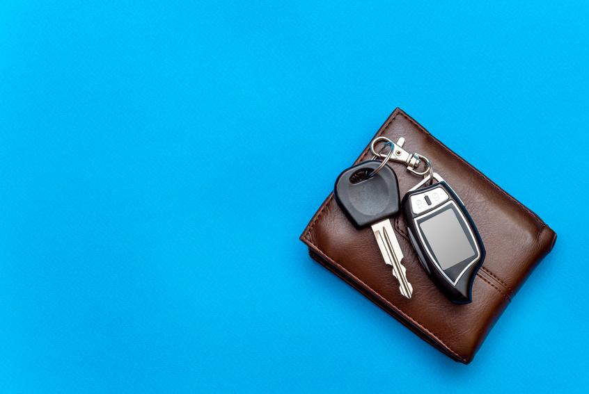 autofinanzierung ohne anzahlung autofinanzierung ohne. Black Bedroom Furniture Sets. Home Design Ideas