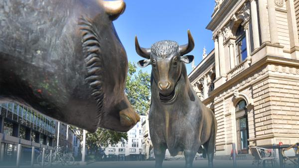 Vivid Money lockt mit Anlagen in Aktien, die keine sind