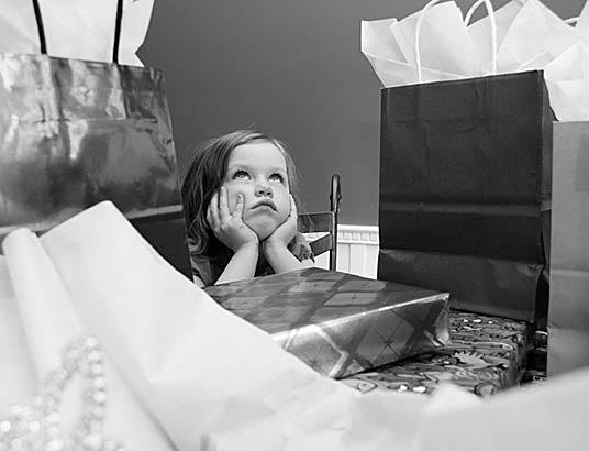 Finanztip newsletter aktuelle ausgabe finanztip for Weihnachtsgeschenke absetzen