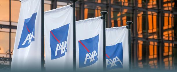 Axa-Bank