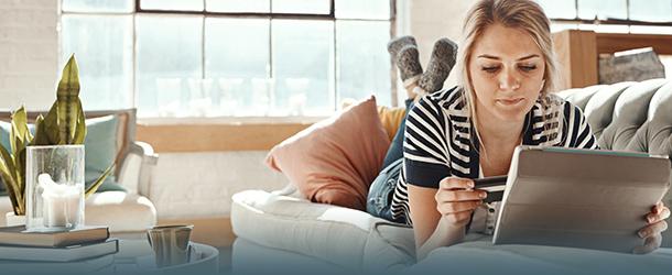 finanztip newsletter aktuelle ausgabe finanztip. Black Bedroom Furniture Sets. Home Design Ideas
