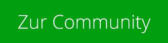 Zur Community