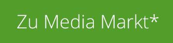 Zu Media Markt