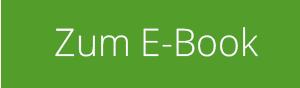 Zum E-Book