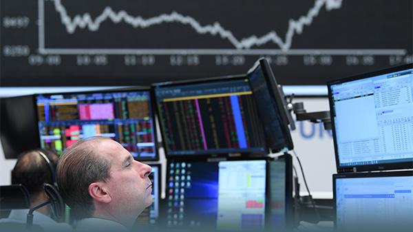 Aktien und Corona: Was ETF-Anleger jetzt tun können