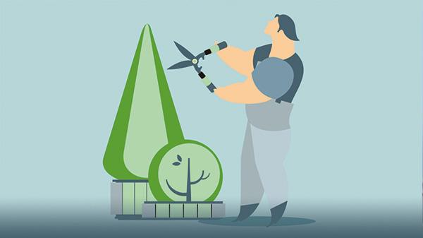 Steuer-Serie Teil 3: Das bisschen Haushalt … kann vierstellig Steuern sparen