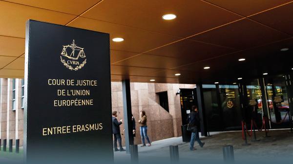 Widerrufsjoker bei Krediten: EuGH-Urteil stellt alles auf den Kopf