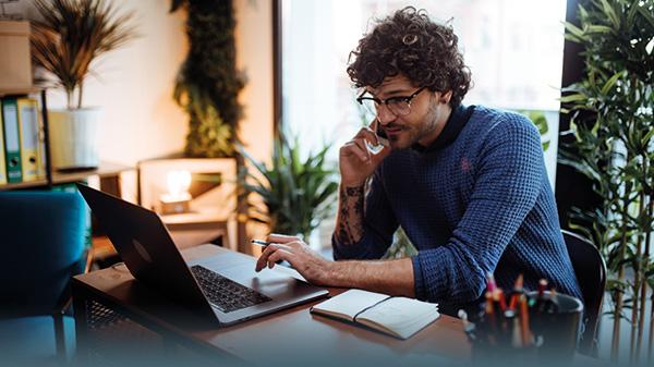 So beschleunigen Sie Ihr Internet für Homeoffice und Freizeit
