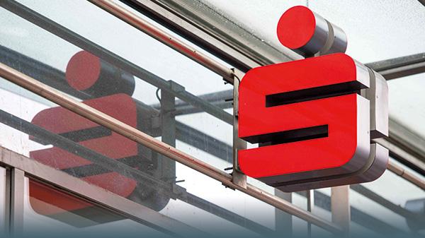 Urteil: Sparkasse Leipzig hat jahrelang Zinsen falsch berechnet