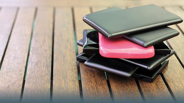 Deutsche horten 200 Millionen Handys: So werden Sie Ihres los
