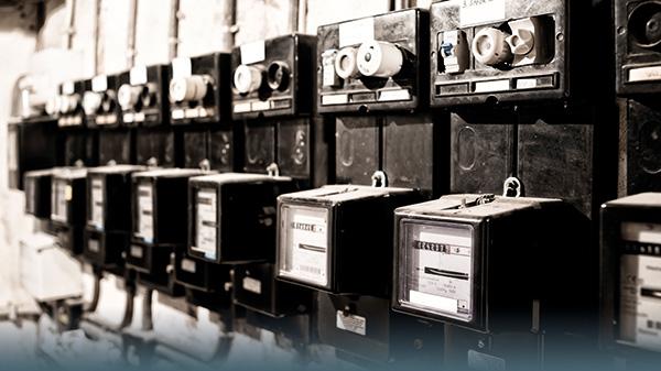 Punkt für Punkt: Fünf Fallen beim Stromanbieterwechsel – und wie Sie sie meistern