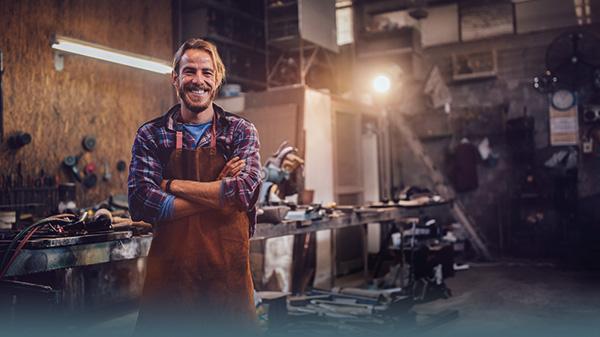 Kostenlose Weiterbildung für Kurzarbeiter