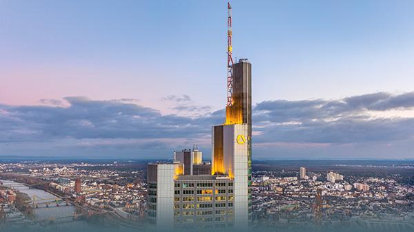Auch wichtig: Comdirect-Übernahme, EZB-Beschluss, helfen Sie uns!