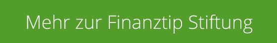 Finanztip Stiftung
