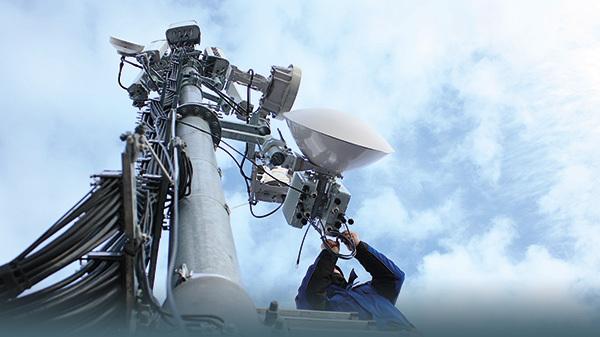 Vodafone und Telekom schalten alte Handynetze ab: Sind Sie vorbereitet?
