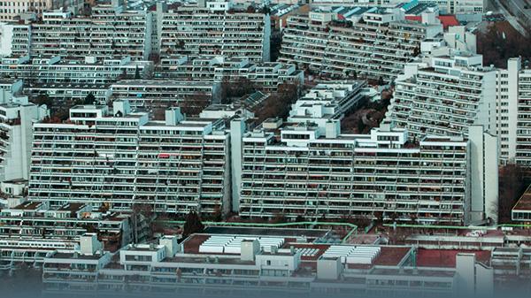 Mehr Wohngeld und vielleicht weniger Ökostrom-Umlage