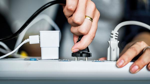 """Serie """"Verträge optimieren"""": Stromanbieter wechseln"""