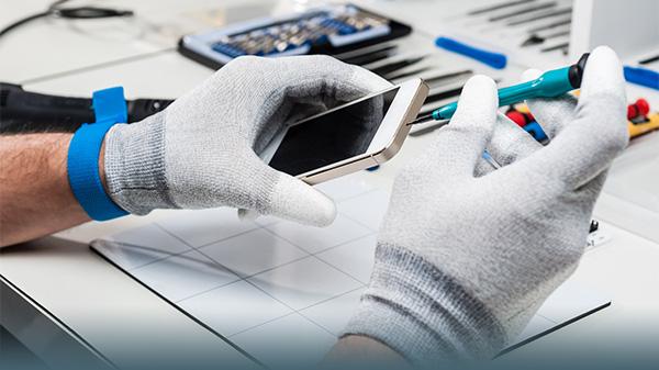 Spartrick: Smartphone reparieren lassen statt neu kaufen