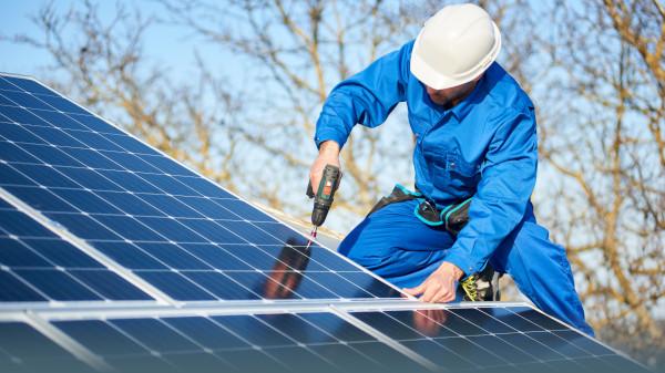 Auch wichtig: Schutz für Pauschalreisen, Klarna bei Weltsparen, Solarförderung