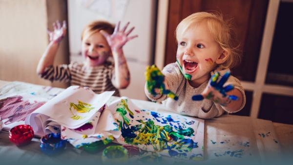 Kinderbonus: Ein Plus für Familien – und für Unterhaltspflichtige
