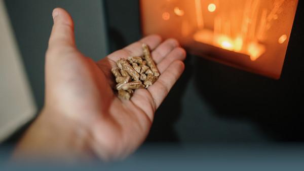 CO2-Preis kommt: So bereiten Sie Ihr Heim vor