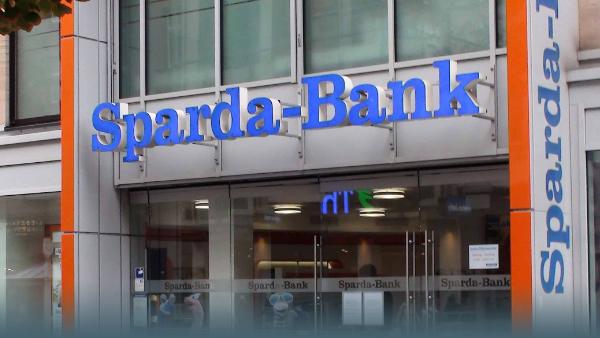Banken machen Girokonto teurer: So wechseln Sie