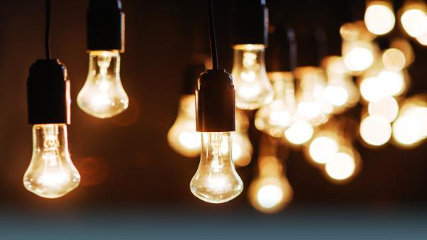 Strom- und Gasrechner: Wir sortieren Kostenfallen aus