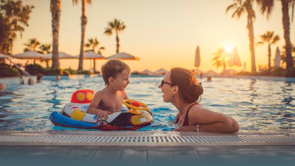 Last-minute-Urlaub in Corona-Zeiten: Das solltest Du beachten